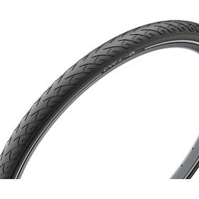 "Pirelli Cycl-e DTs Clincher Tyre 28x1.25"" black"